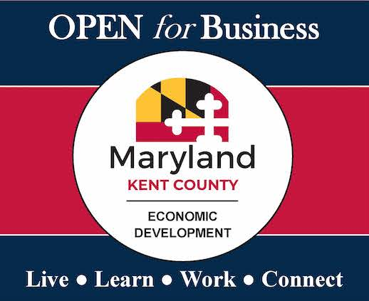 Kent County Economic Development
