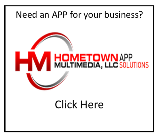 Hometown Multimedia APPs