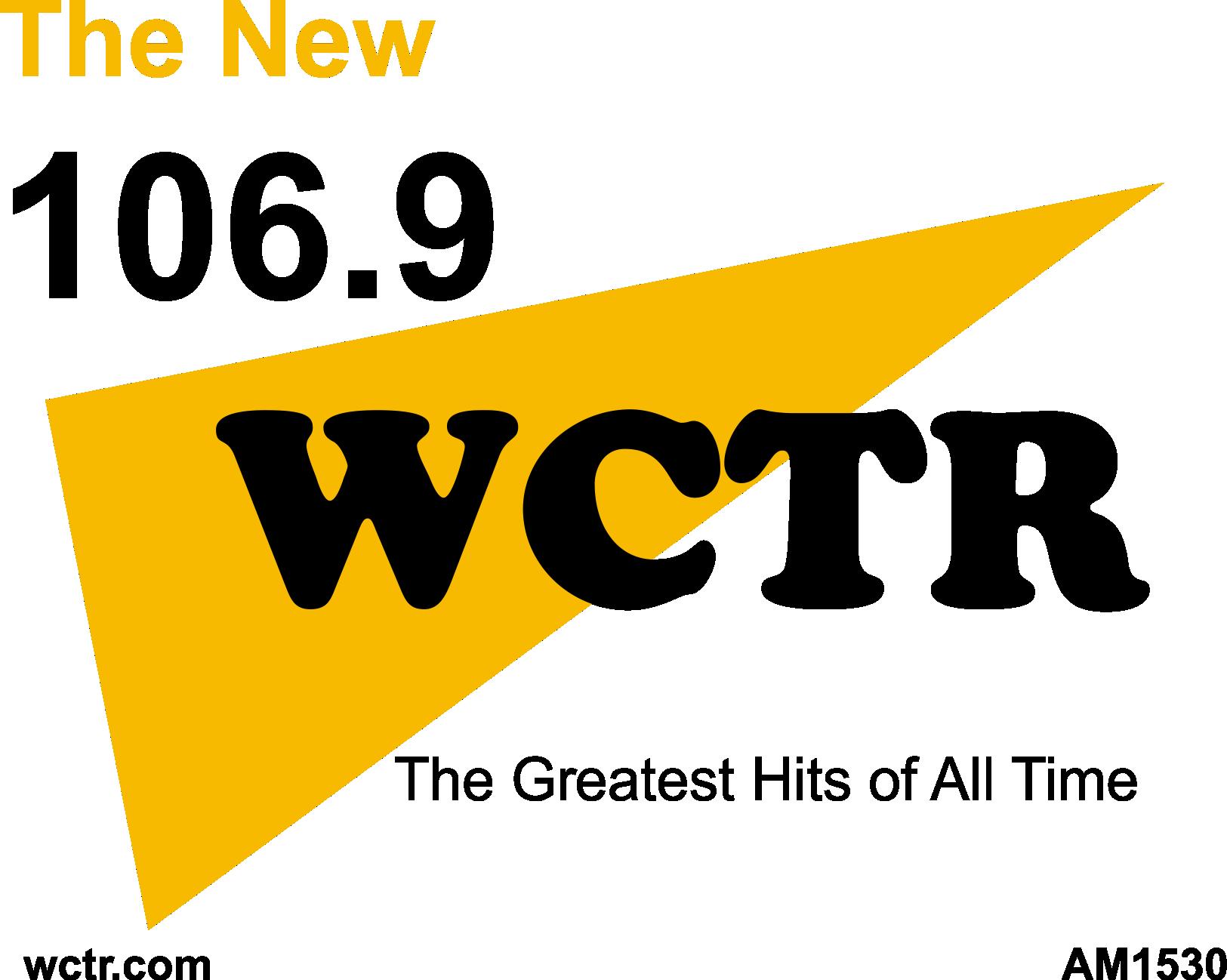 WCTR Radio