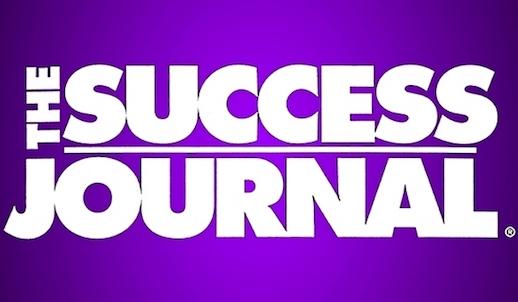 The Success Journal